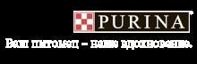 Purina Логотип