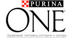 Корм для собак Purina ONE