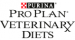 Purina Veterinary Diets logo